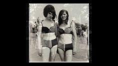 Diane Arbus - Secrets - Photography