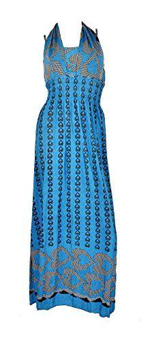 Belle Donne Women's Heart Pattern Summer Dress-Teal/M Belle Donne http://www.amazon.com/dp/B00M0TE9BU/ref=cm_sw_r_pi_dp_rIefvb1FGX8V0