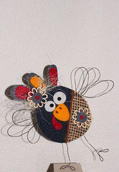 M'zelle Zolie Piou ! #jeans #recycle http://pinterest.com/fleurysylvie/mes-creas-la-collec/