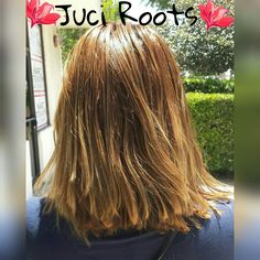 Healthy hair! #juciroots #healthy #hair #healthychoices #healthyhairjourney #organic #raw #coldpressed #natural #naturalhair #longhair #healthyhair #haircare #teamnatural#healthyliving #hairstyle#hairdresser#hairfashion#hairstylist #shorthair#naturalbeauty#children #crochet #braid#men#menstyle #mensfashion#menswear#haircut