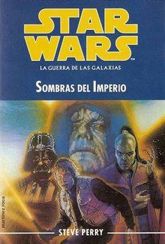 Fragmentos : Star Wars: Sombras del Imperio