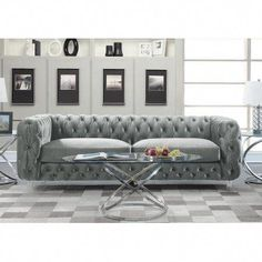 10 best top 10 best chesterfield sofas in 2018 images chesterfield rh pinterest com