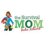 Survival Mom Radio.com