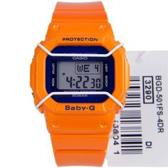 A-Watches.com - Casio BGD-501FS-4DR BGD-501FS-4D BGD-501FS-4 Baby-G Quartz Retro Female World Time Tricolor Watch, $82.00 (https://www.a-watches.com/casio-bgd-501fs-4dr-bgd-501fs-4d-bgd-501fs-4-baby-g-quartz-retro-female-world-time-tricolor-watch/)