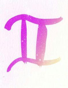 Pinterest ➸ Briittws ♔