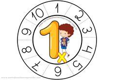 Archive for Janeiro 2018 Math Center Rotations, Math Centers, Math Websites, Times Tables, Math Multiplication, Math Projects, Math For Kids, Preschool Activities, Alphabet