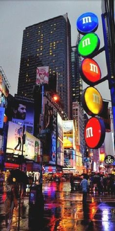 Nova Iorque                                                       …