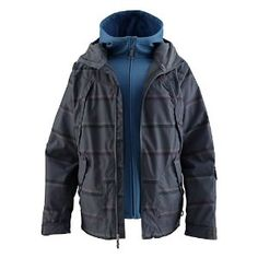 Foursquare Arroyo Mens Insulated Snowboard Jacket 2011 (Misc.)  http://www.1-in-30.com/crt.php?p=B007GPZUO8  B007GPZUO8