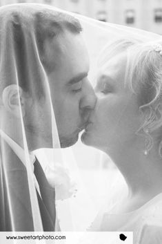 Wedding portraits, Becky & Nathan Wedding Portraits, Art Photography, Sweet, Candy, Fine Art Photography, Artistic Photography