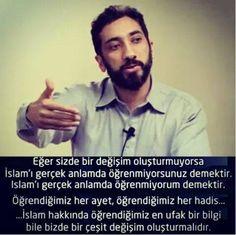 #NoumanAliKhan