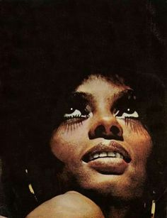 6741cfc85c Diana Ross...BEAUTIFUL pic of her!