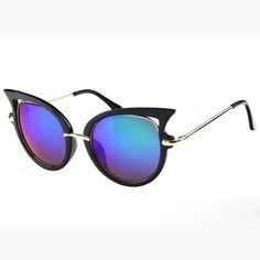Super Trendy Polarized Women Sunglasses Brand new. High quality. Accessories Sunglasses