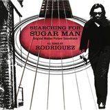 """La banda sonora de """"Searching For Sugar Man"""" está formada por temas del cantautor Sixto Rodríguez, con una fuerte carga política que, a pesar de haber sido creadas hace cuarenta años, están de actualidad. Los temas se mueven entre el pesimismo, las ideas de opresión, la pérdida de control e incluso la desobediencia civil."""