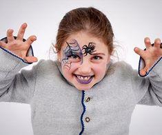 Carnival, Face, Painting, Wombat, Life Hacks, Kindergarten, Diy, Kids Makeup, Witches