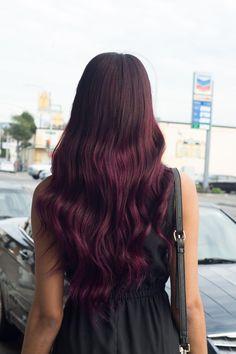 B L E N D. Mayvenn Hair