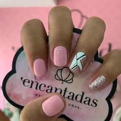 We want to provide the best service and quality visit us to schedule your appointment . Burgendy Nails, Magenta Nails, Mauve Nails, Maroon Nails, Neutral Nails, Green Nails, Coffen Nails, Champagne Nails, French Acrylic Nails