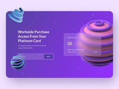 Dashboard Design, App Ui Design, Mobile App Design, Interface Design, User Interface, Personal Finance App, Learn Html And Css, 3d Cinema, Ui Design Inspiration