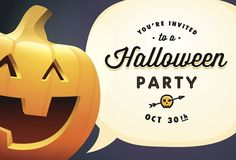 43 Free Halloween Party Games for Adults: Halloween Story Game