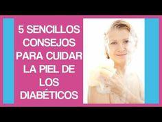 dr debra jaliman revertir la diabetes