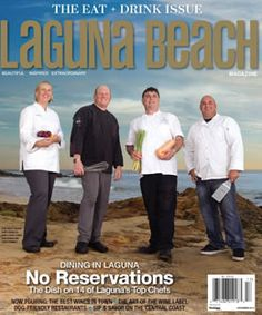 All you can eat – sip fine wines locally, meet 14 local chefs and visit dog-friendly restaurants. Plus, artist Todd Kenyon, the art of the wine label, traveling the Central Coast, low impact development, kids clothes and more. #Laguna #LagunaBeach #California #OrangeCounty #Food #Cocktails #Wine #Chef #Recipes #Pets #Dogs #Art #Style #Travel #Kids #Clothing #Dining