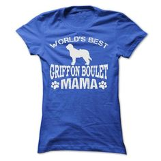 nice BOULET Custom  Tshirts, Tees & Hoodies Check more at http://powertshirt.com/name-shirts/boulet-custom-tshirts-tees-hoodies.html
