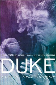 Duke Ellington Terry Teachout Money Jungle