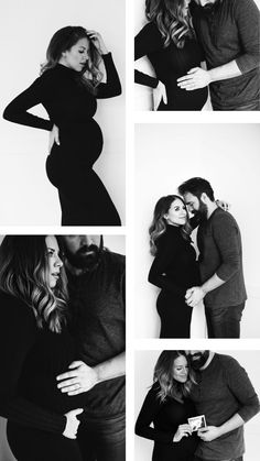 New Baby Announcement Ideas Pictures Maternity Photography Ideas Maternity Photography Poses, Maternity Poses, Maternity Pictures, Couple Pregnancy Pictures, Photography Ideas, Couple Pregnancy Photoshoot, Pregnancy Photo Shoot, Pregnancy Reveal Photos, Maternity Studio