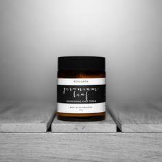 Purearth - Simple, Ayurvedic Skincare