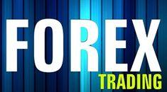 Как   выбрать   надежного   брокера    для   торговли   на   Форекс . #брокер #форекс #как #выбрать #надежный #торговля