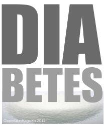 Typ-1-Diabetes: Molekulare Hinweise auf eine bevorstehende Krankheitsentstehung gefunden  http://www.cleankids.de/2014/05/12/typ-1-diabetes-molekulare-hinweise-auf-eine-bevorstehende-krankheitsentstehung-gefunden/47060