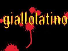 Sabaudia, aspettando Giallolatino, focus sulla crescita della narrativa pontina
