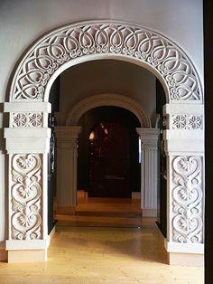 Színháztörténeti múzeum, Miskolc Diy Party Props, Theatre, Sculptures, Museum, Inspiration, Decor, Decorating, Theatres, Sculpture