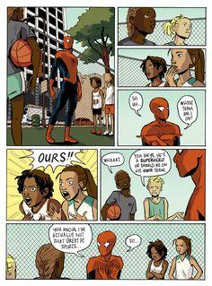basketball-spidey-pg-3.jpg