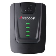 weBoost Connect 4G 470103