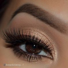 Beautiful browns by Motives