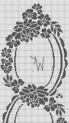 Online college degree programs to study interior decor – Crochet Filet Crochet Table Runner, Crochet Tablecloth, Crochet Doilies, Crochet Lace, Cross Stitch Designs, Cross Stitch Patterns, Knitting Patterns, Crochet Patterns, Filet Crochet Charts
