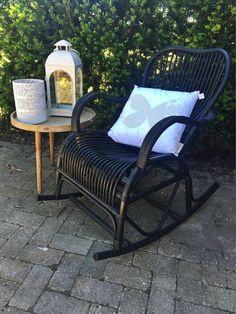 Kussen Voor Rotan Schommelstoel.18 Beste Afbeeldingen Van Tuininspiratie