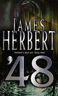 '48, James Herbert