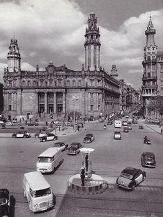 Mejores De 2019BarcelonaBarcelona Ciudad Y Imágenes 482 En Bcn PXN0wkn8O