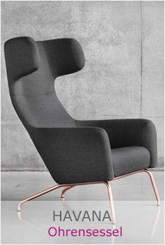 design möbel sale erhebung abbild oder aabecbcaeadd havana fiber jpg