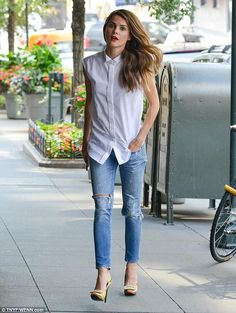 keri russell style - Google Search