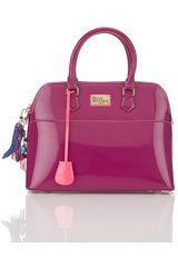 Topshop Maisy Bag By Pauls Boutique