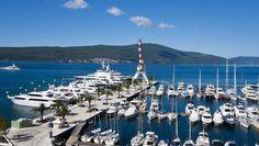 Nautica: l'impegno del Pd a sostegno del settore #nautica #Pd #impegno del Pd