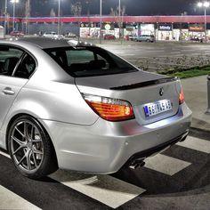 My BMW E60 2004 525D BMW e60 Instagram @bmw5._ _______________________________________ #bmw #5series #e24 #e38 #e28 #e34 #e39 #e60 #f10 #e30 #e36 #e46 #e90 #e92 #f30 #f32 #f80 #f82 #bimmerpost  #msport #bmwlifestyle #novibeograd #belgrade #beograd #serbia #srbija #bmwlife  #bmwsrbija #bmwstyle #bmwfun My Dream Car, Dream Cars, Bmw M5 E60, E 38, Bmw 5 Series, Bmw Cars, Future Car, Custom Cars, Luxury Cars