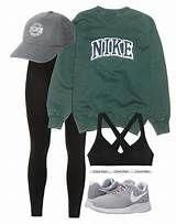 """"""" by ainlsley featuring NIKE, Victoria's Secret and Calvin Klein Underwear Image source mode trends voor de herfst winter van 2017 fashion trends for the winter of 2017 Comfy Outfits 2019 Lazy Day Outfits School Outfits 2019 Summer Fashion 2019 Teen F Hipster Outfits For Teens, Lazy Outfits, Sport Outfits, Lazy Day Outfits For School, Hipster Ideas, Casual Teen Outfits, Polyvore Outfits Casual, Summer Camp Outfits, Cute Outfit Ideas For School"""