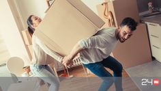 """Are you looking for """"Removalists Melbourne"""" ? Oz Removalists is a leading moving company in Melbourne. We offer stress free moving services."""