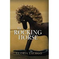 Interview with Gloria Zachgo