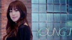 KARA Youngji