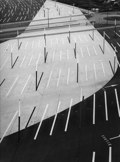 Zaha Hadid / Architects / Photography / Hélène Binet  -  Buamai, Where Inspiration Starts.