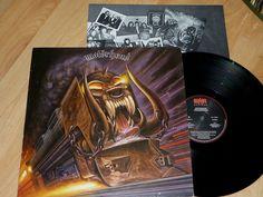 Orgasmatron (ltd) (colv) (ogv) 0803341233720 Vinyl Album Night Ranger, Lyrics, Album, Lp, Cover, Books, Ebay, Google Search, Libros
